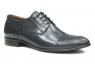 Туфли H127-53A056-G