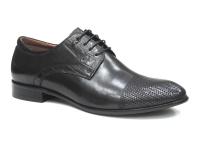 Туфли H127-53A56-G