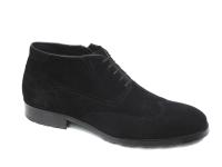 Ботинки H273-5-059R