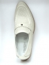 Туфли JA018-367-3