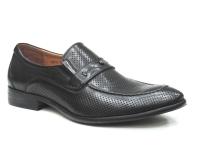 Туфли JA018-367-4
