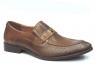 Туфли JA018-367-A102