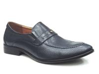 Туфли JA018-367-K15