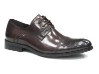 Туфли KA2084-6