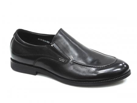 Туфли N110-B13-SW3