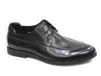 Туфли N110-B6-SW3