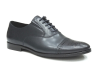 Туфли P1282-01B