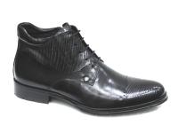 Ботинки R0052304R