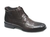 Ботинки R0060103R
