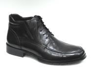 Ботинки R0060304R