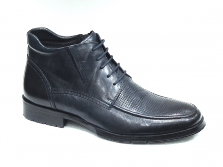 Ботинки R0060319R