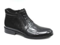 Ботинки R0060404R