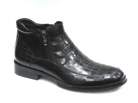 Ботинки R0060504R