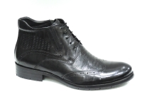 Ботинки R0071904R