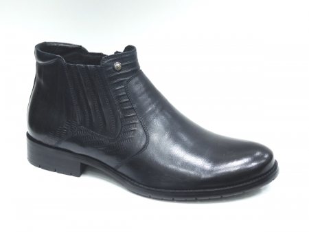 Ботинки R0072319R