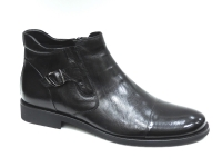 Ботинки R0081104R