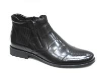 Ботинки R0084504R