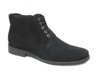 Ботинки R0085106R