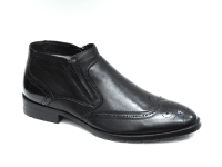 Ботинки R0130201R