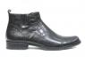 Ботинки R0142304R