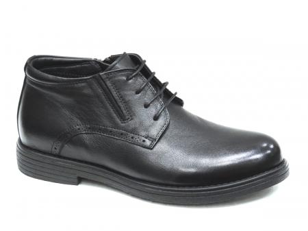 Ботинки S-3