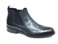 Ботинки S192-20-435R*