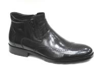 Ботинки S273-46-434R*