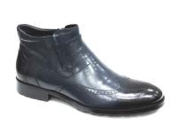 Ботинки S273-46-435R