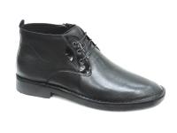 Ботинки S376-5-5P