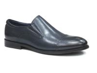 Туфли W51-1-2