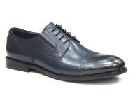 Туфли W51-3-3966