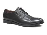 Туфли W51-3-500