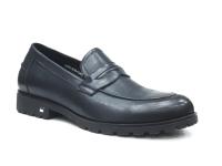 Туфли X090-B16-C040