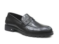 Туфли X090-B16-SW3
