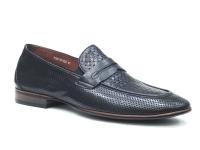 Туфли Y156-30-322