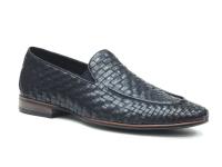 Туфли Y156B-1-444