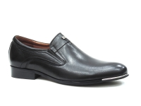 Туфли Y562-1-194