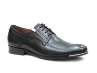 Туфли Y562-12-194