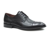 Туфли Y565-1-596