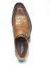 Туфли Y565-4-05