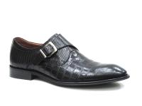 Туфли Y565-4-06