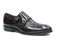 Туфли Y567-2-504