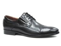Туфли Y578-3-194