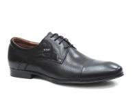 Туфли Y580-2-194
