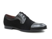 Туфли Y580-5-603