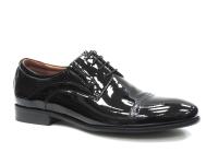 Туфли Y581-7-180